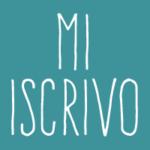 MIISCRIVO_MUSICA