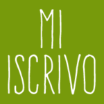 MIISCRIVO_WORKSHOP