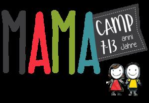 logo_mamaCAMP