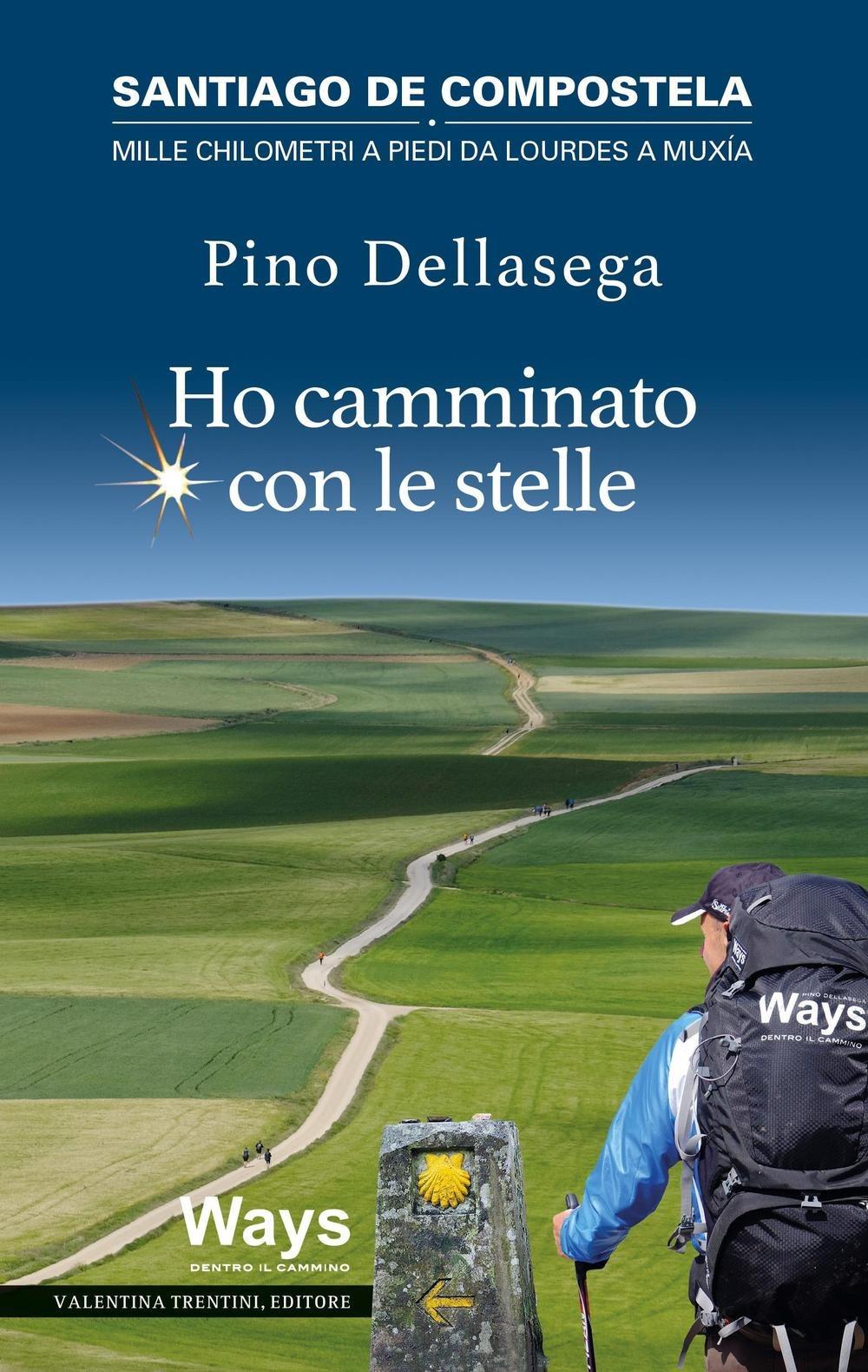 pino-dellasega-cammino-santiago