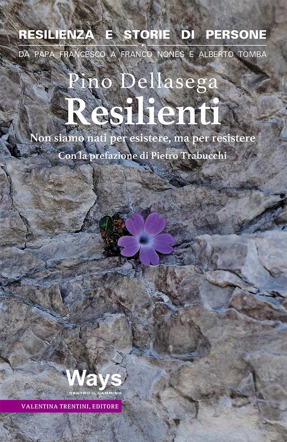 resilienti-pino-dellasega